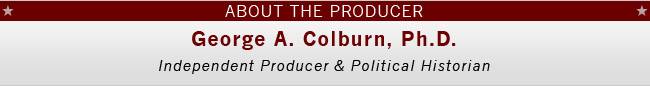 About the Producer
