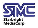 Starbright Media Corp.